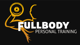 Full Body Coaching Health For The Body